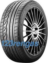 Dunlop SP Sport 01 ( 205/60 R16 92W ) Kesärenkaat