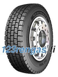 Starmaxx DZ-300 ( 215/75 R17.5 126/124M ) Kuorma-auton renkaat
