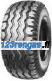 Alliance 320 ( 10.0/75 -15.3 138A8 18PR TL ) Teollisuus-, erikois- ja traktorin renkaat