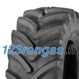 Alliance 365 ( 650/65 R42 170D TL kaksoistunnus 173A8 ) Teollisuus-, erikois- ja traktorin renkaat