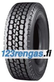 Bridgestone VHS ( 445/95 R25 177E TL kaksoistunnus 16.00, Doppelkennung 16.00 R25, Tragfähigkeit ** ) Teollisuus-, erikois- ja traktorin renkaat