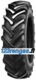 Alliance 356 ( 12.4 R32 134A8 TL kaksoismerkintä 131B ) Teollisuus-, erikois- ja traktorin renkaat