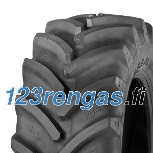 Alliance 365 ( 540/65 R30 153A8 TL kaksoistunnus 150D ) Teollisuus-, erikois- ja traktorin renkaat