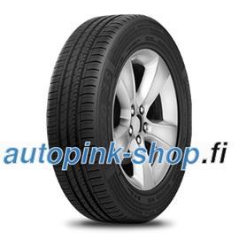 Duraturn Mozzo 4S+ ( 205/50 R16 87V )