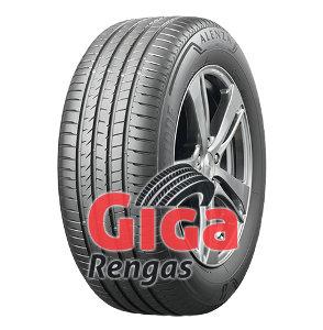 Bridgestone Alenza 001 RFT ( 305/40 R20 112Y XL *, runflat )