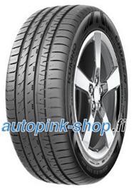 Kumho Crugen HP91 ( 265/65 R17 112V )
