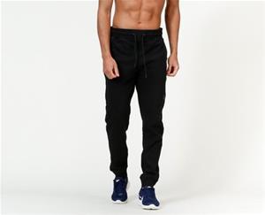Wyte Eric Tech Pants