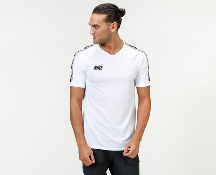 Nike Squad Top 19