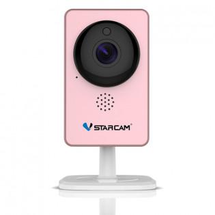 Vstarcam C60S valvontakamera