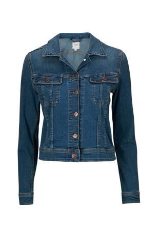 """Lee """"Slim Rider Jacket -farkkutakki"""""""
