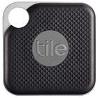 Tile Pro, Bluetooth-paikannin