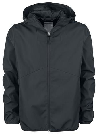 Produkt Green Light Jacket Takki musta