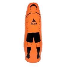 Select Freekick Model Inflatable - Oranssi/Musta