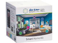 AirLive IoT Smartlife Package A