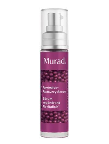 Murad Revitalixir Recovery Serum Nude