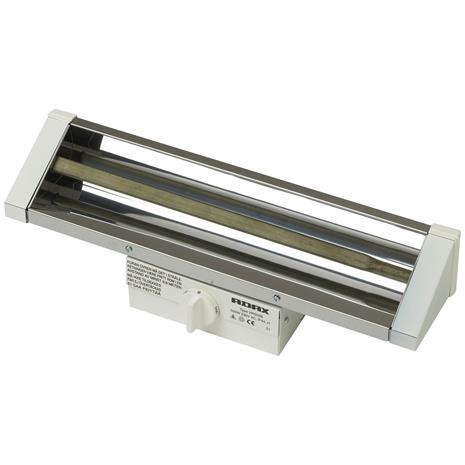 Adax säteilylämmitin GVR 505 B