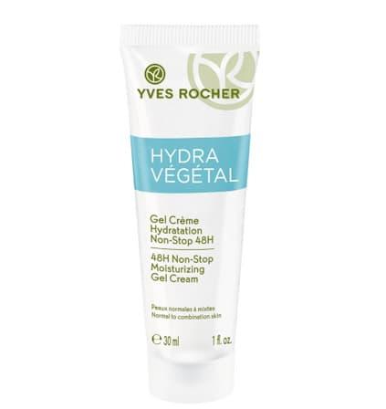 Yves Rocher Päivä- ja yövoide, 30 ml
