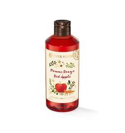 Yves Rocher Suihkugeeli - Red Apple, 400 ml