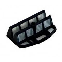 Ilmasuodatin moottorin viilennykseen Oleo-Mac 50110005R