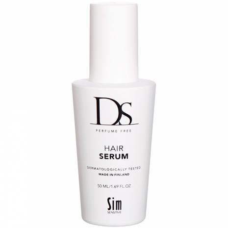SIM DS Hair Serum 50 ml
