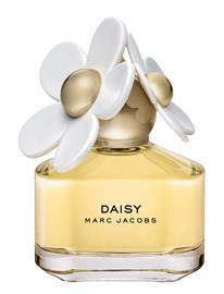 Marc Jacobs Fragrance Daisy Eau De Toilette Nude, Tuoksut
