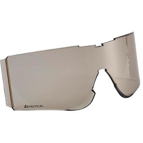 Bollé Tactical X810 varalinssi CSP