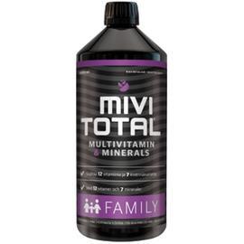 Mivitotal Family 500 ml