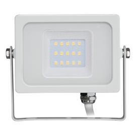 Energy+ LED-valonheitin 10 W