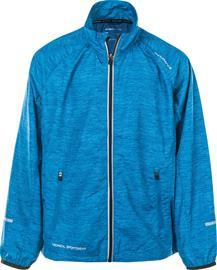 Endurance Orizaba Takki, Imperial Blue 152-158