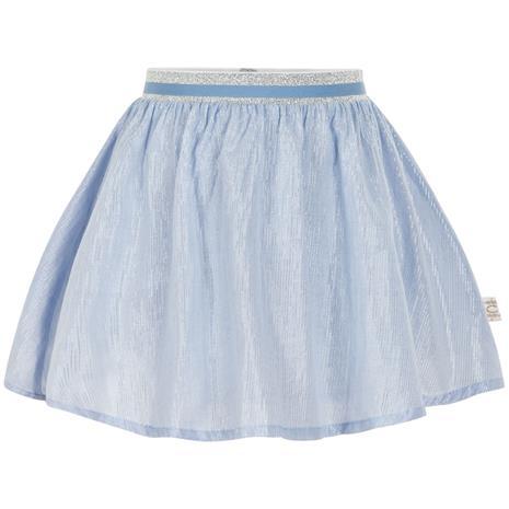 Creamie - Skirt