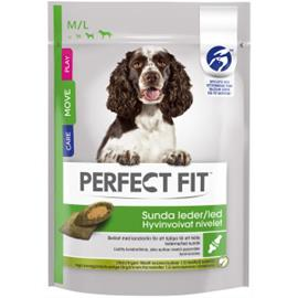 Perfect Fit Koiran herkku 110 g Healthy Joints M/L