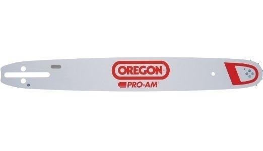 Laippa Oregon 13''; .325''; 1,5 mm