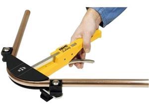 Rems 153025 Swing 12-15-18-22, taittolaite