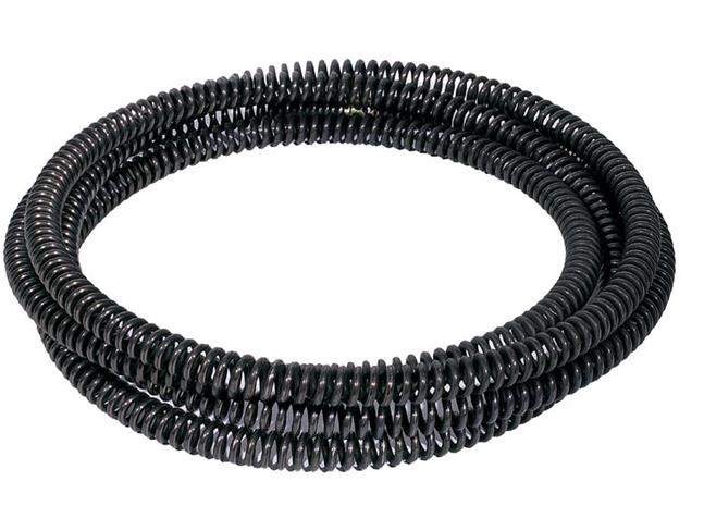 Rems 172200 Cobra 22 x 4,5m, putkenpuhdistin Ø 50-150 mm