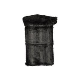 Cozy Karhukuvioinen huopa 160 x 130
