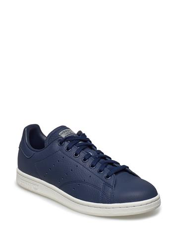 adidas Originals Stan Smith Sininen