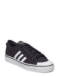 adidas Originals Nizza Musta