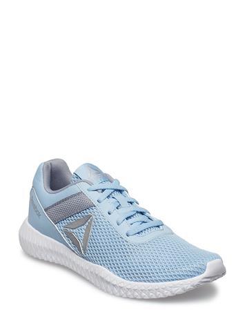 Reebok Reebok Flexagon Energy Tr Sininen, Naisten kengät