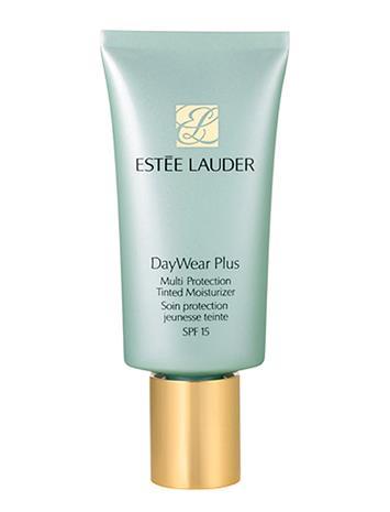 Estä©e Lauder Daywear Sheer Tint Release Spf 15 Nude