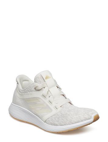 adidas Edge Lux 3 W Valkoinen