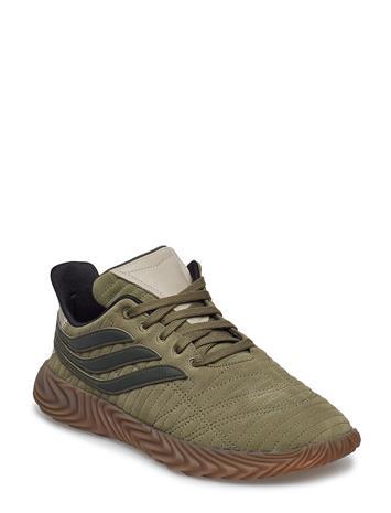 adidas Originals Sobakov Vihreä