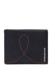 Calvin Klein Omega Coin Pass Sininen
