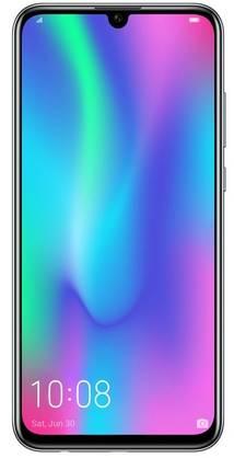 Huawei Honor 10 Lite 64GB 3GB RAM, puhelin