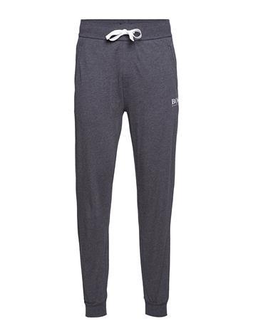 BOSS Business Wear Authentic Pants Harmaa