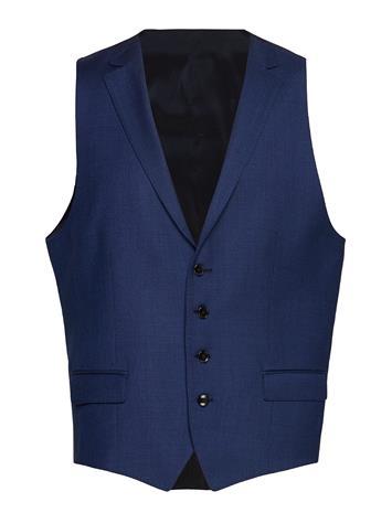 BOSS Business Wear Huge6/Genius5 We1 Sininen