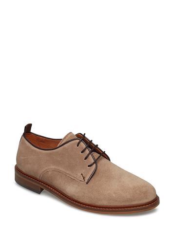 Shoe The Bear Nate S Ruskea