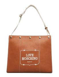 Love Moschino Bags Love Moschino Bag Ruskea