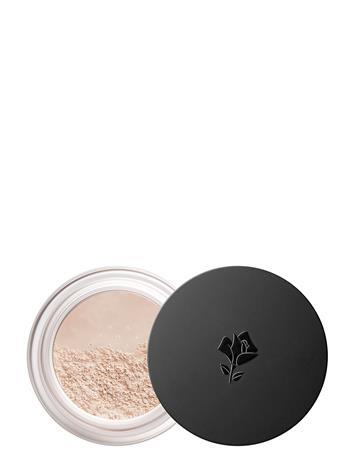 Lancä´me Loose Setting Powder Translucent Nude