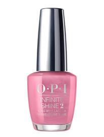 OPI Is - Aphrodite'S Pink Nightie Vaaleanpunainen