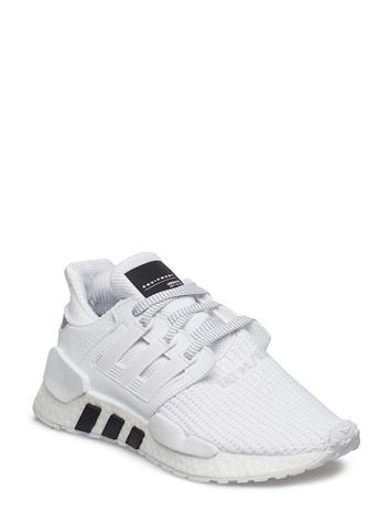 adidas Originals Eqt Support 91/18 Valkoinen